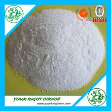 Hexametaphosphate de sodium SHMP 68%