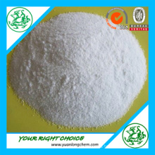 Supplier of Bulk Sodium Bicarbonate
