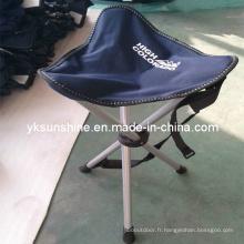 Tabouret portable Xy - 101D