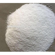 99.5% 184 UV cas 947-19-3 for coating White Powder