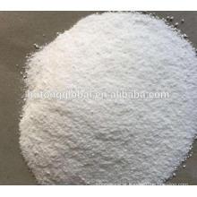 99,5% 184 UV cas 947-19-3 para revestimento de pó branco