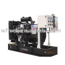 Gebraucht Diesel-Generator-Set
