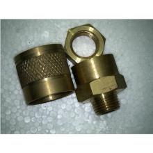Traitement des pièces d'instruments d'approvisionnement. Traitement des pièces de machines (ATC-423)