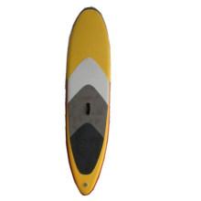 Ein-Personen-Mini-Sup-Paddle-Sportbretter