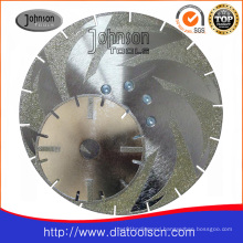 Electroplated Diamond Tool