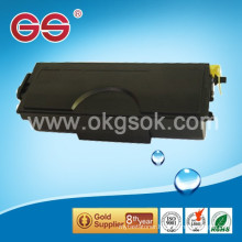 Copier Toner Powder Toner cartridge for Brother TN460