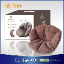 Comfortable and Safety 12V Car-Using Heating Seat Cushion
