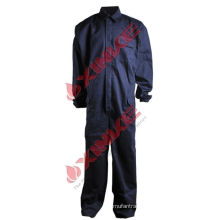 Cotton uv protective clothing for worker Cotton uv protective clothing for worker
