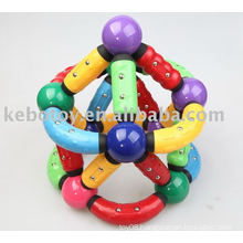 Baby magnetic toys