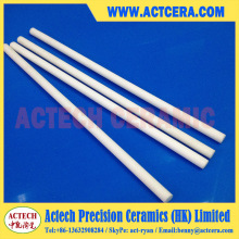 Высокая точность циркония керамические длинная ось