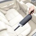 Mini Portable Handheld Cordless Bed Vacuum Cleaner