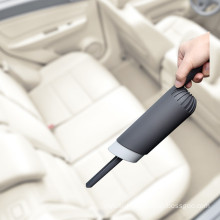 Wireless Mini Vacuum Cleaner Rechargeable For Car