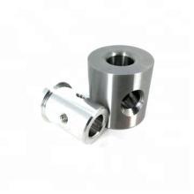 Stainless Steel Machining Custom Parts