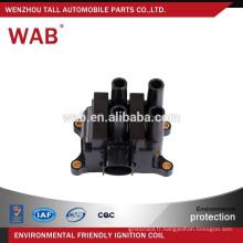 Bobine d'allumage de remplacement voiture pour MAZDA pour FORD 988F-12029-AB 1S7G-12029-AB YF091810X YF09-18-10 X