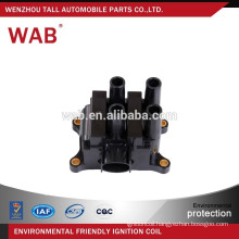 Replacement car ignition coil FOR MAZDA FOR FORD 988F-12029-AB 1S7G-12029-AB YF091810X YF09-18-10X