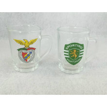 Mini cerveza Stein, vidrio cerveza Stein