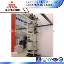 Dumbwaiter Elevator/lift for restaurant