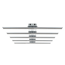 Fluence Type Samsung Lm561c LED Grow Light Bar