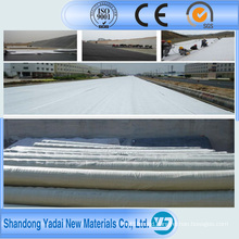 High Quality Fish Farm Pond LDPE Geomembrane Liner