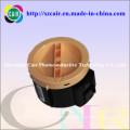106r02183 Cartucho de toner para Xerox Phaser 3010/3040 Workcentre 3045 106r00586