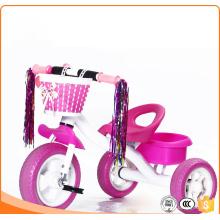 Triciclo bebé precio barato con el mejor precio