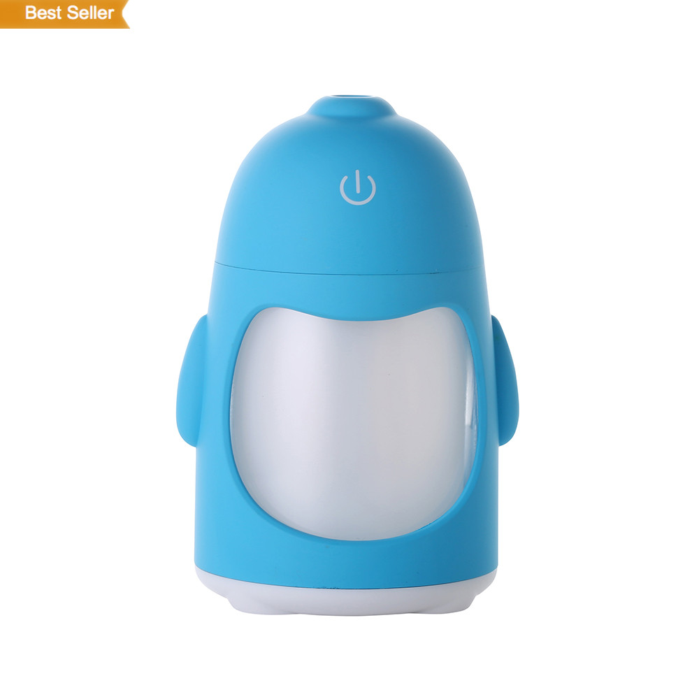 car humidifier (53)