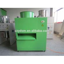Máquina de quebra automática de alho de alta eficiência