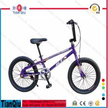 Vente chaude Enfants BMX Enfants Vélo Garçons Filles Vélo