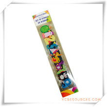 Eraser as Promotional Gift (OI05037)