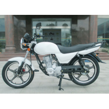 HS125-X8 Huasha 125cc Μοτοσικλέτα Νέα CG