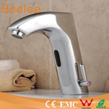 Automatic Inductive Sensor Wash Basin Mixer Tap