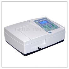 Spectrophotomètre visible V-5800
