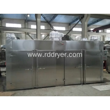 Hot Sell CT-C Series Hot Air Drying Oven