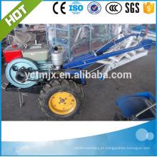 Melhor preço Fornecimento china walking tractor pode se conectar com leme rotativo