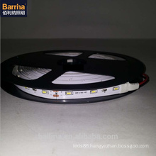 2835 led strip light / LED tape light/ LED Ribbon light