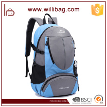 Mountaineering bag Sport Outdoor Backpack
