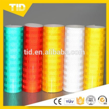 Hot Selling ISO Certificate Reflective Material Tape for car