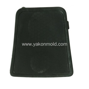 Automotive speakers Fret moulding