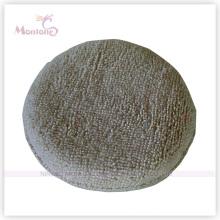 12*4cm Round Shape Bath Sponge