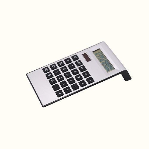 PN-2001F 1000 DESKTOP CALCULATOR (3)