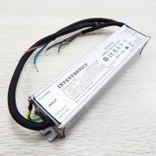 60W Led driver Corriente constante IP 67 con 5 años de garantía EBC-060S105DV Inventronics original
