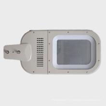 Boîtiers de lumière de rue LED 120W à moulage sous pression