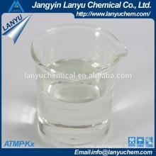 Amino Trimetileno Fosfónico, Sal de Potasio (ATMP Kx) 27794-93-0