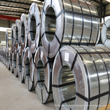 cold rolled stainless steel coil roofing sheet