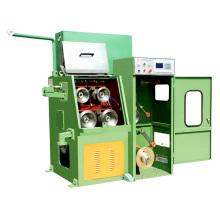 (A)LS-24D fine wire drawing machine