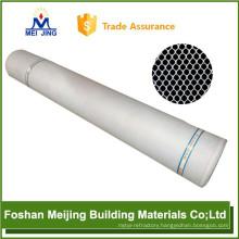 Foshan polyester mesh fabric mosaic back mesh manufacturer