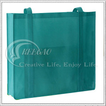 Non Woven Promotional Bag (KG-NB010)