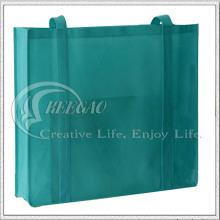Non Сплетенный Выдвиженческий мешок (кг-NB010)