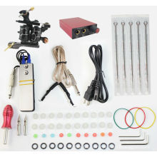 TK104001 cheap tattoo kits