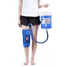 Kältetherapie-System-Kryo-Manschettenkühler